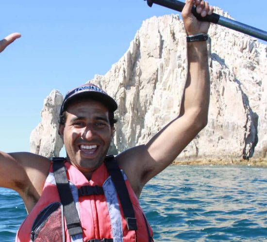 Yuuls - Los Cabos TOur Guide