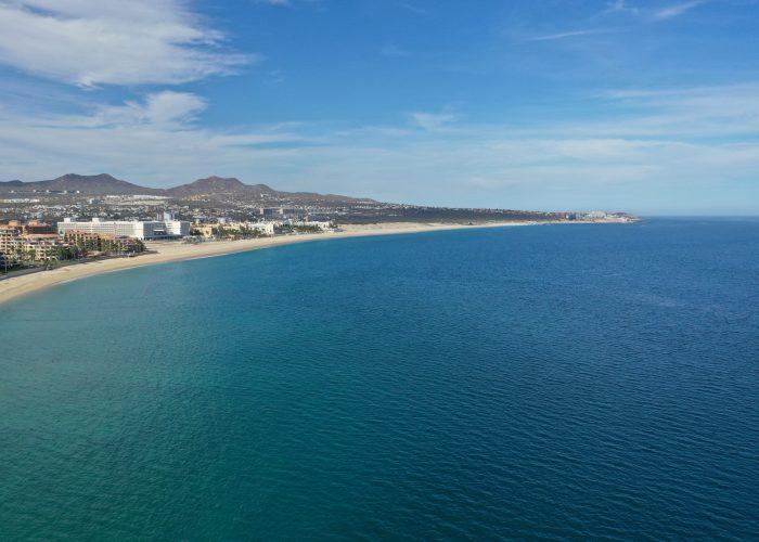 Los cabos mexico sea beach